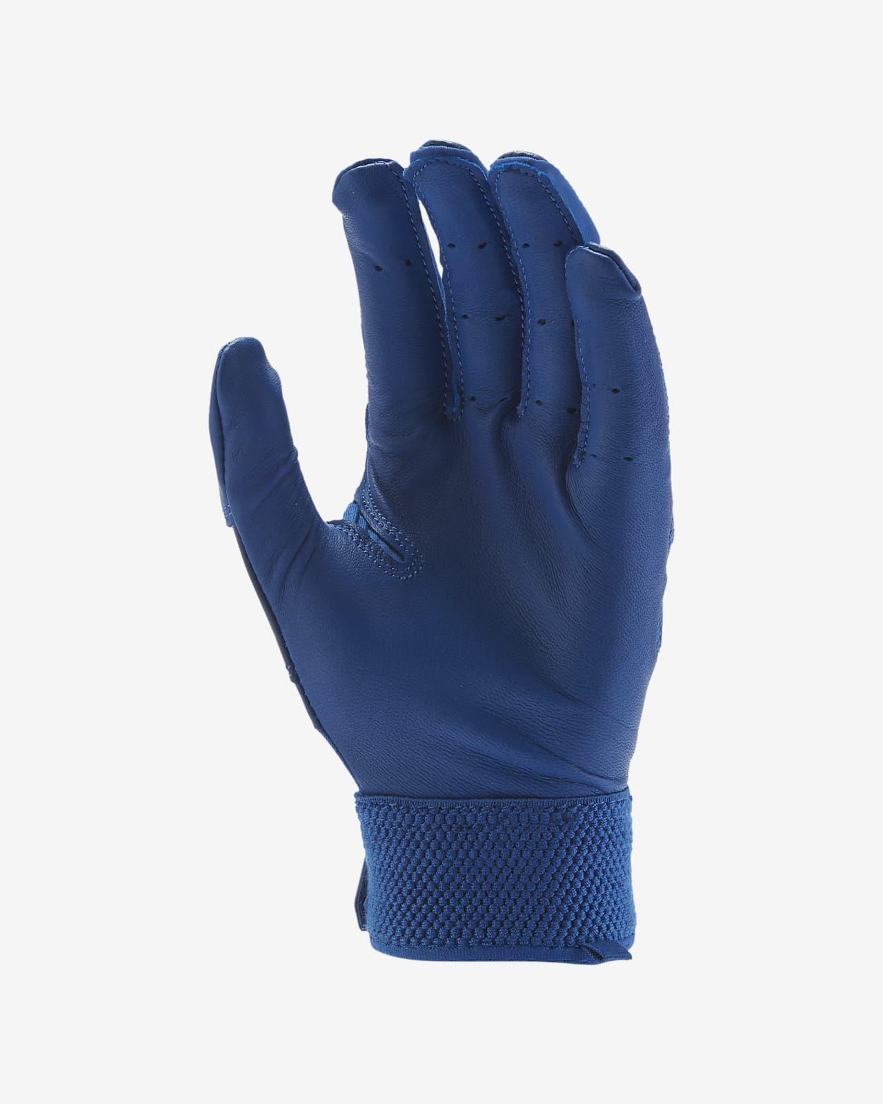 nike cold weather batting gloves
