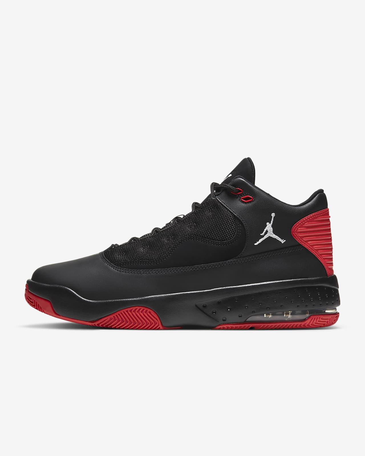 Jordan Max Aura 2 Men's Shoe. Nike FI