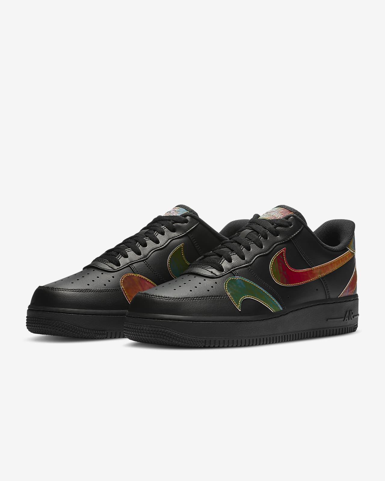 chaussure nike air force 1 07
