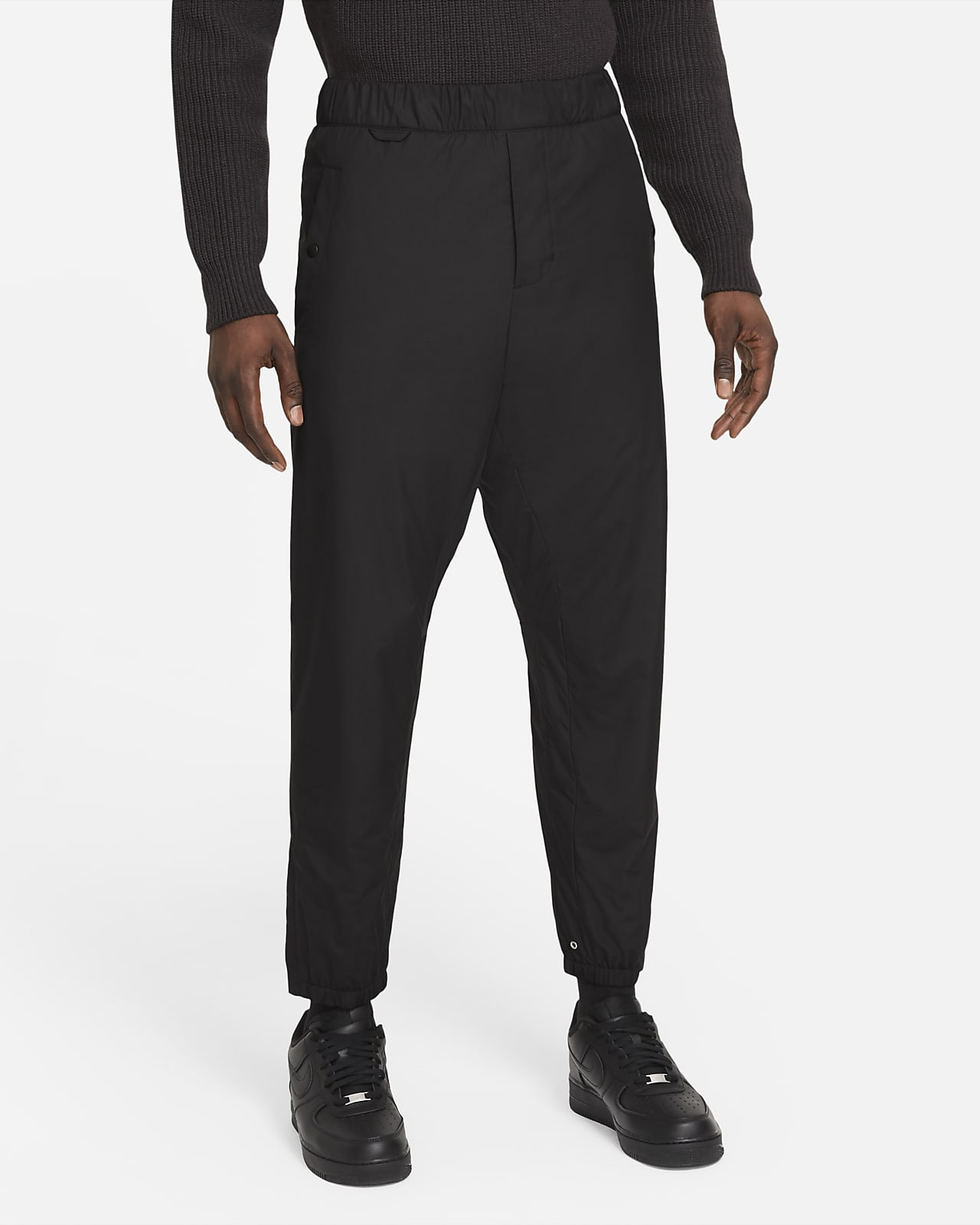 Nike ESC Men's Filled Trousers