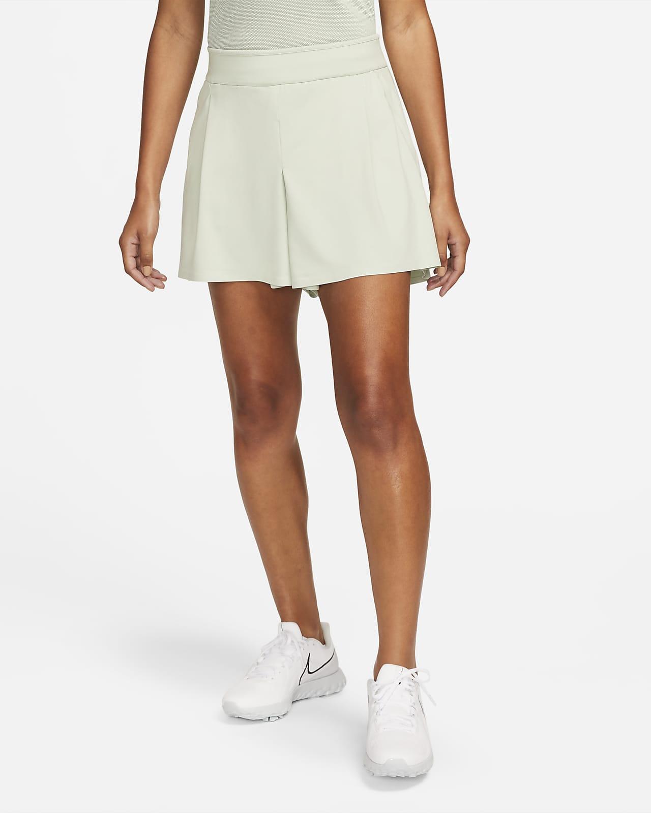Nike Dri-FIT UV Ace Women's Golf Shorts