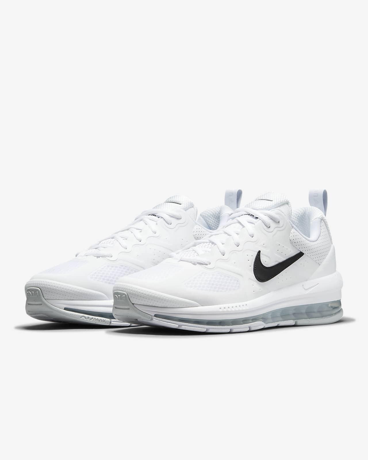 Nike Air Max Genome Men's Shoes. Nike.com