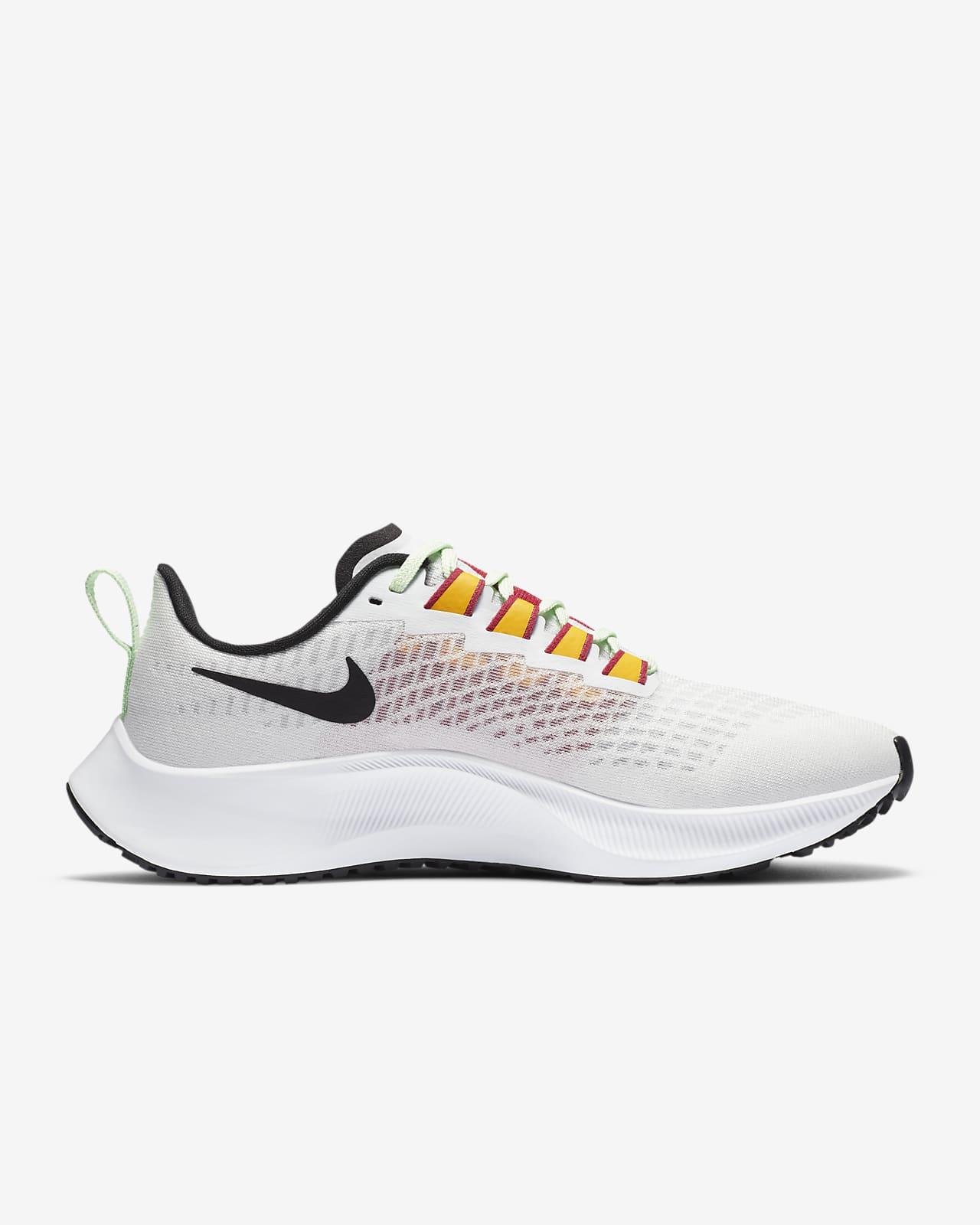 Nike Air Zoom Pegasus 37 Premium Women