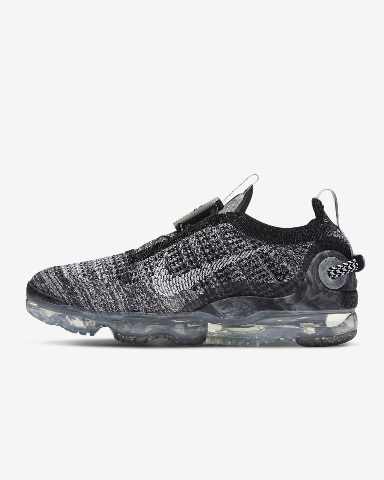Chaussure Nike Air VaporMax 2020 Flyknit pour Homme