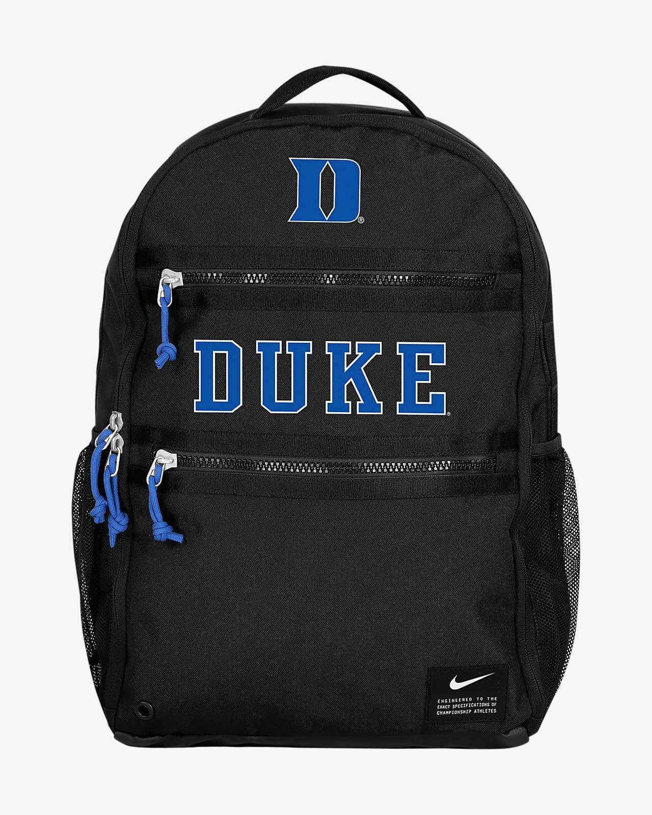 Nike College (Duke) Backpack