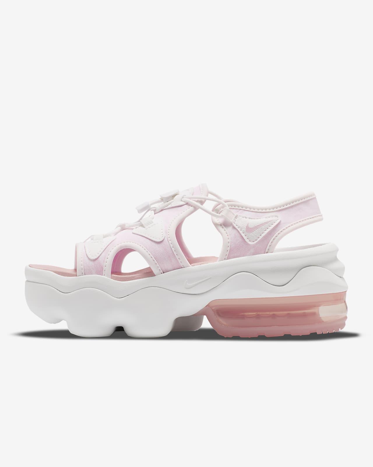 Nike Air Max Koko Sandal 女子凉鞋