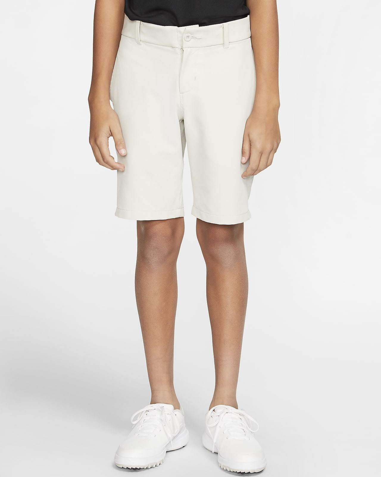 Nike Flex Older Kids' (Boys') Golf Shorts