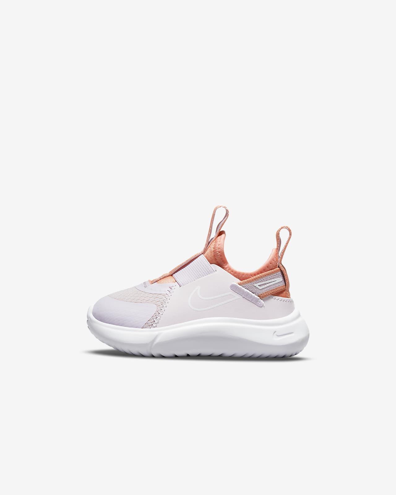 Calzado para bebé e infantil Nike Flex Plus