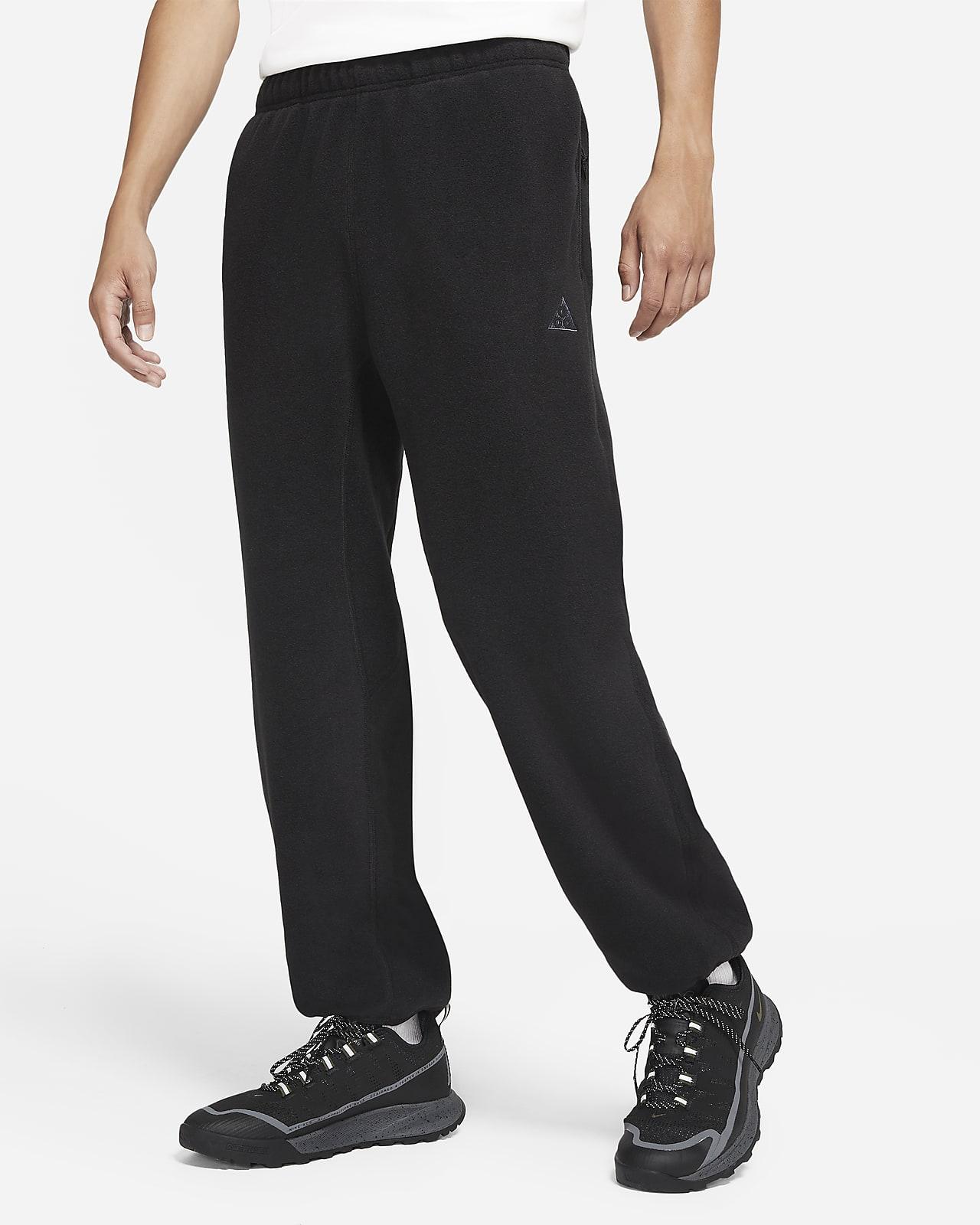 """กางเกงขายาวผู้ชาย Nike ACG Polartec® """"Wolf Tree"""""""