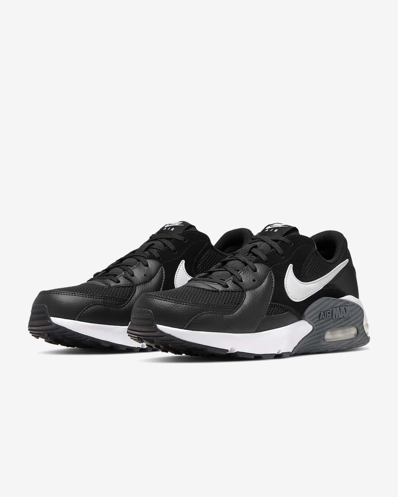 chaussures air nike homme