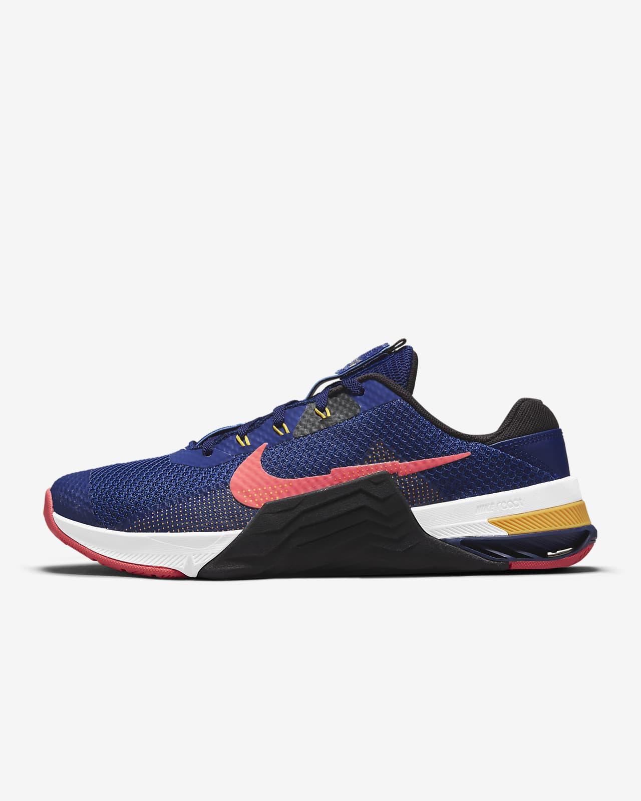 Scarpa da training Nike Metcon 7