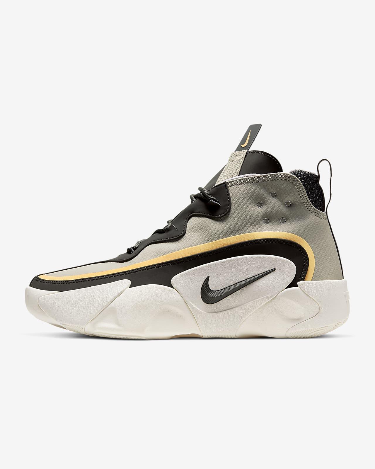 Secreto intermitente esculpir  Nike React Frenzy Men's Shoe. Nike.com