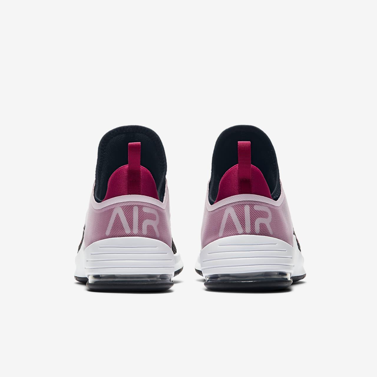 nike air max bella tr 2 women's training shoes