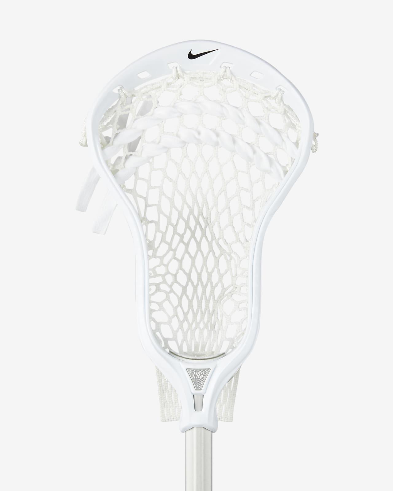 Nike Lakota 2 A/M Men's Lacrosse