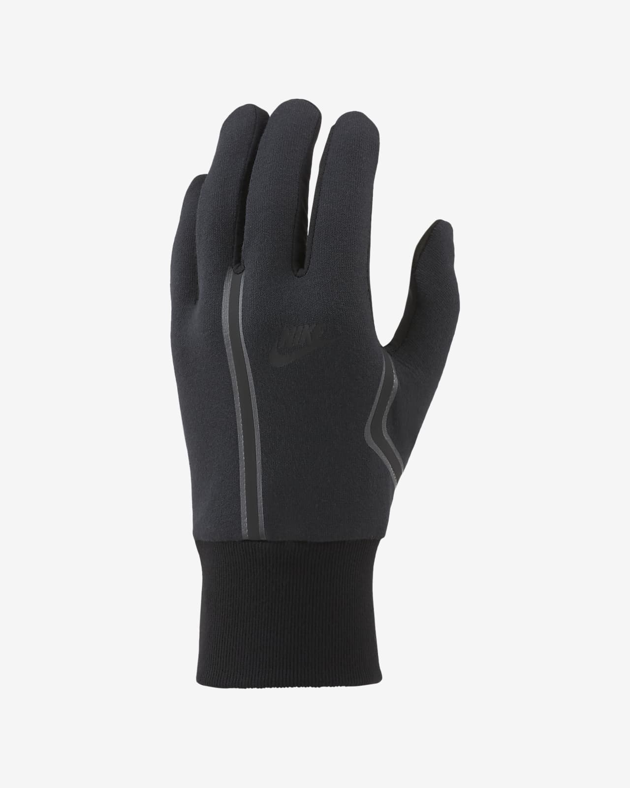 Nike Tech Fleece Gloves