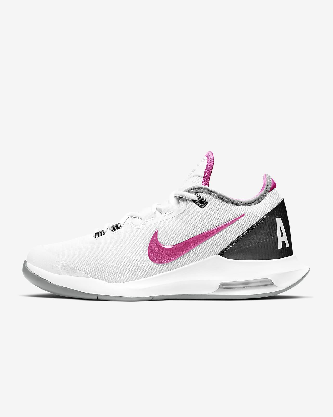 scarpe tennis donna air nike