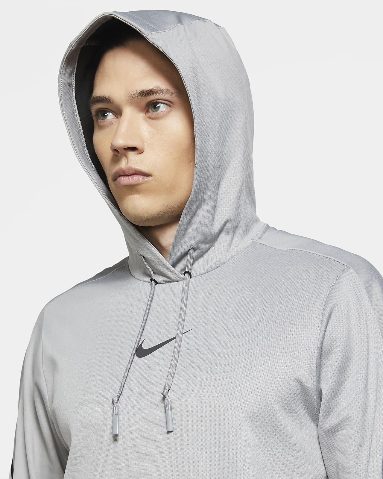 Quiksilver Stone Cold pour Homme Sweat à capuche-Noir Toutes Tailles