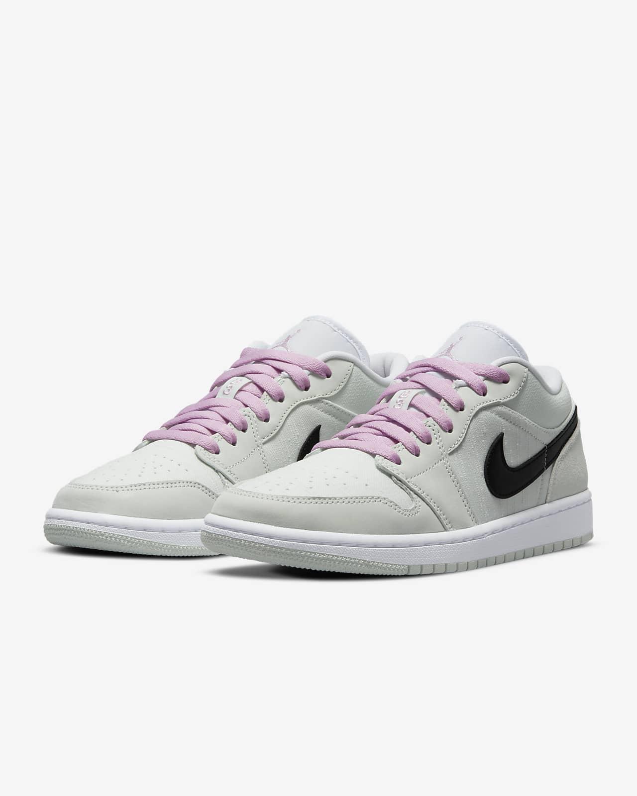 Air Jordan 1 Low SE Women's Shoes. Nike.com