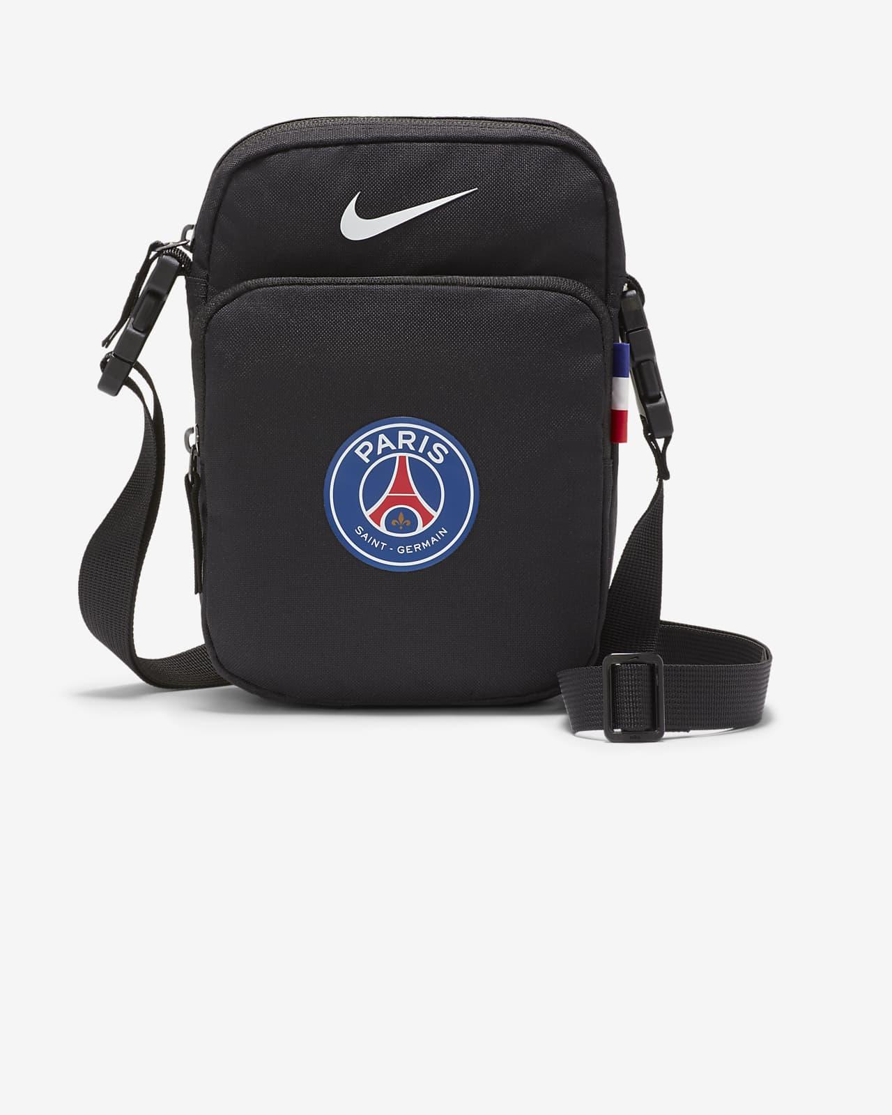 パリ サンジェルマン スタジアム サッカー クロスボディ バッグ