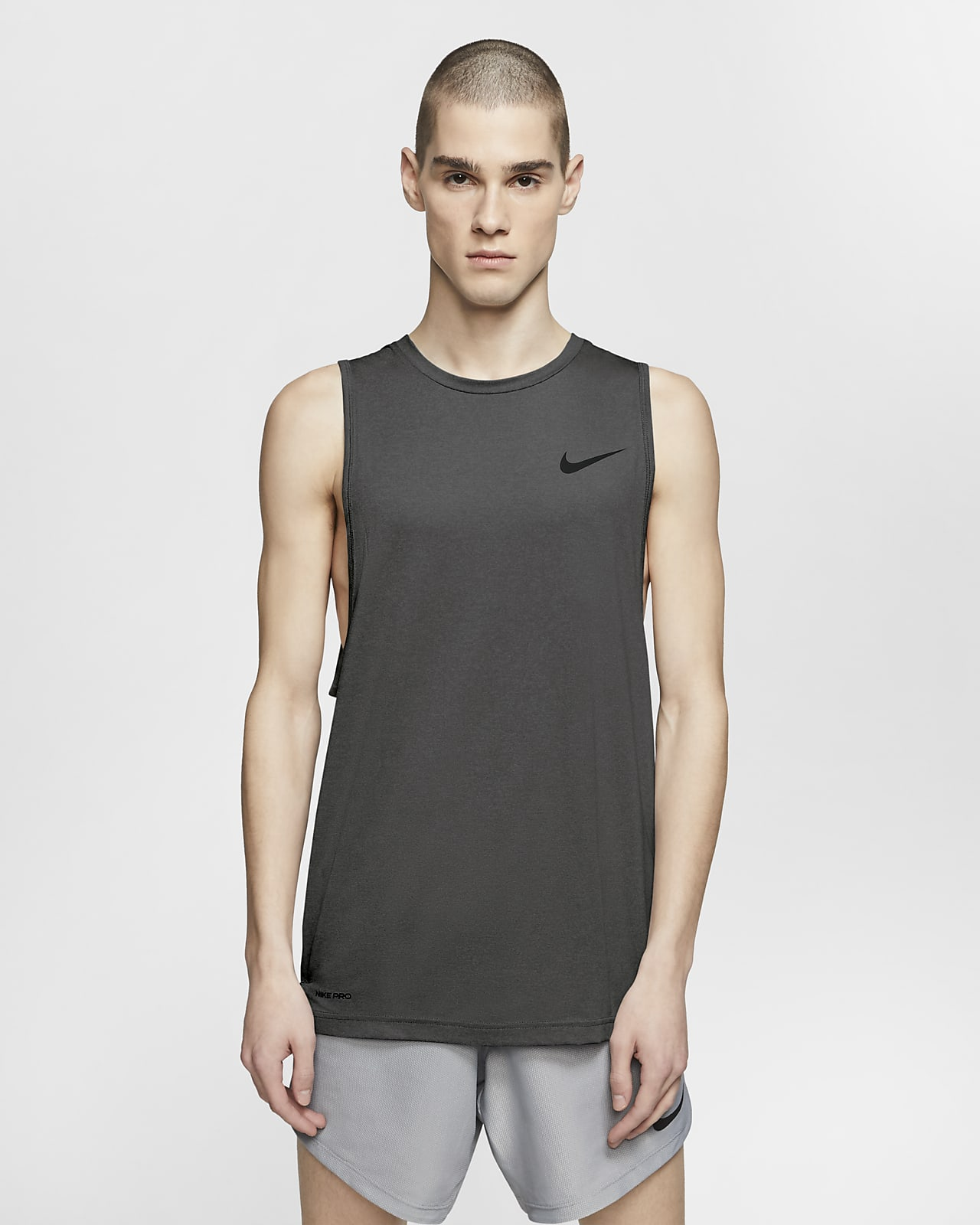 Nike Men's Training Tank