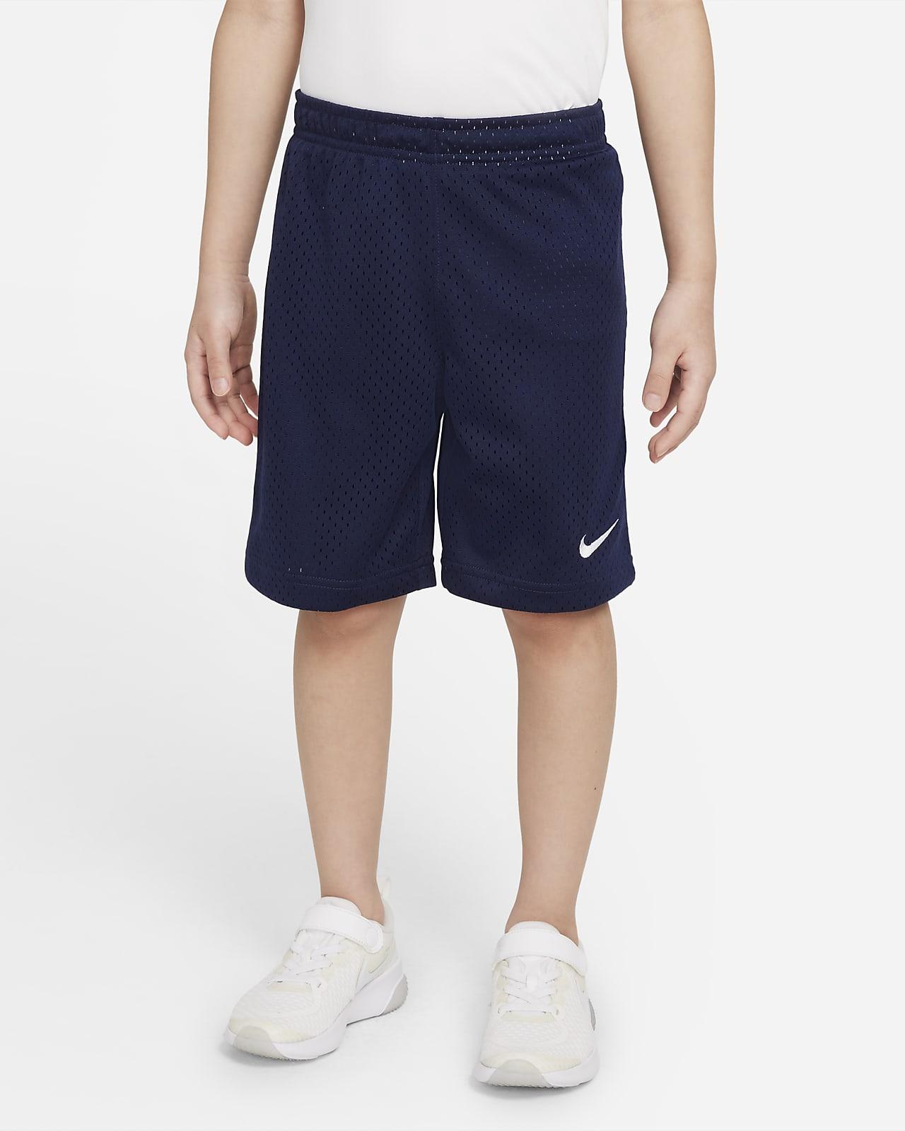 Nike 幼童短裤