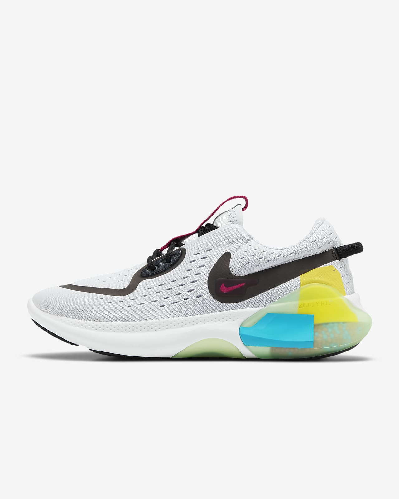 Nike Joyride Dual Run Premium Women's Running Shoe