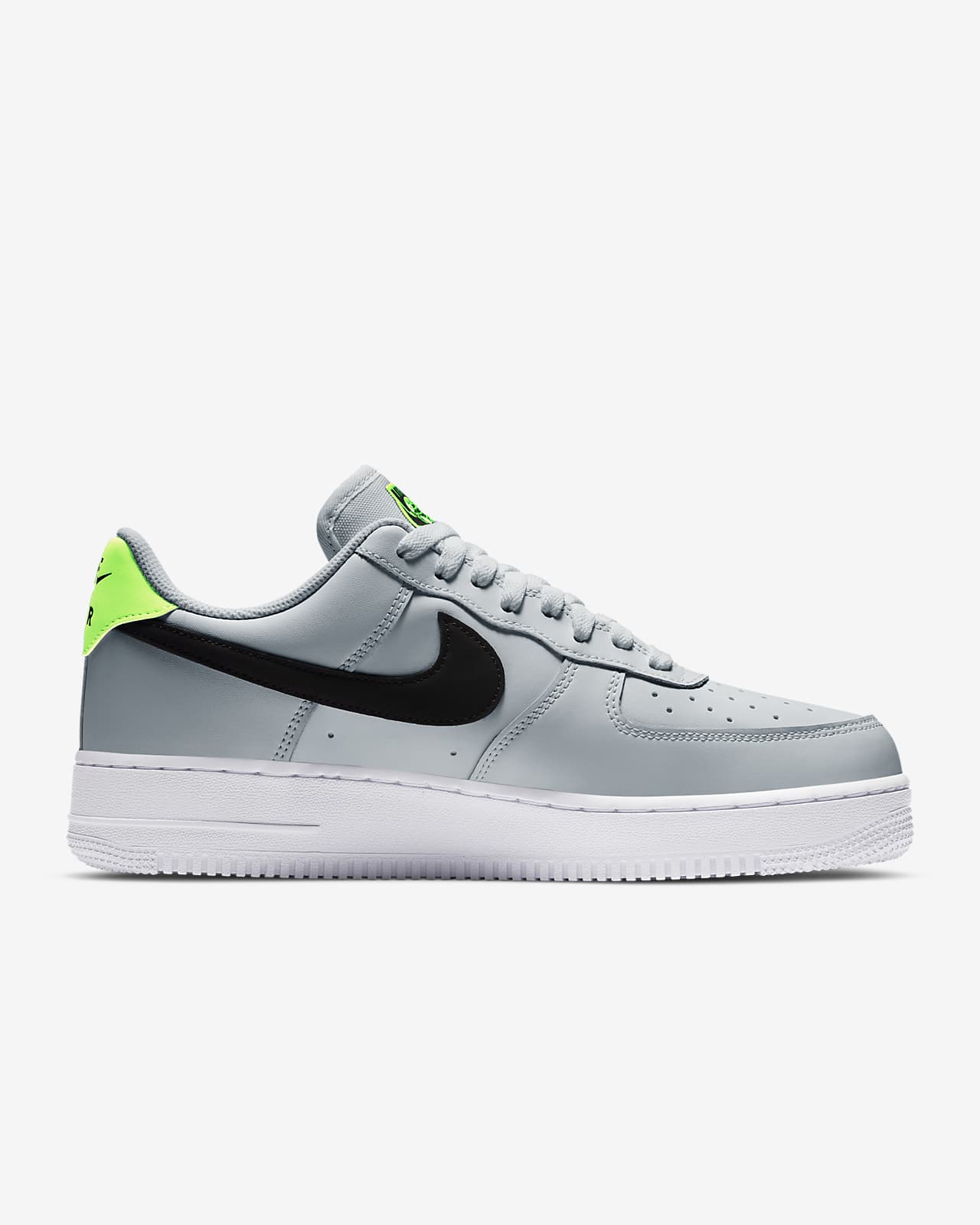 air force 1 07 ww