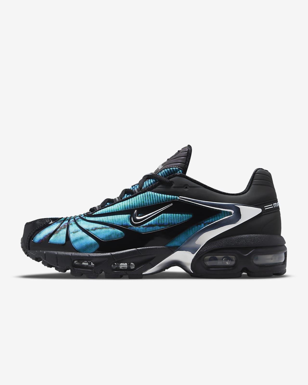 Nike x Skepta Air Max Tailwind V Men's Shoes