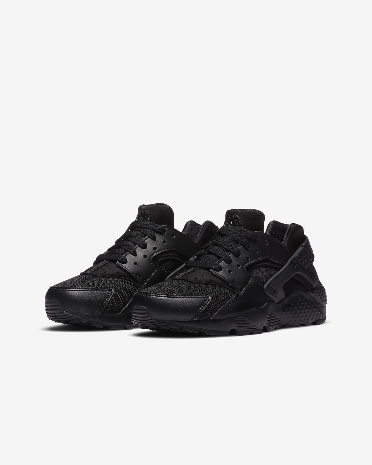 Scarpa Nike Huarache Run - Ragazzi. Nike IT