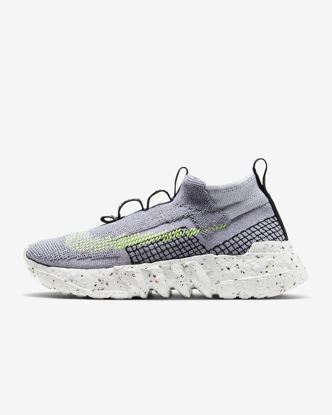 Nike Space Hippie 02 Shoe