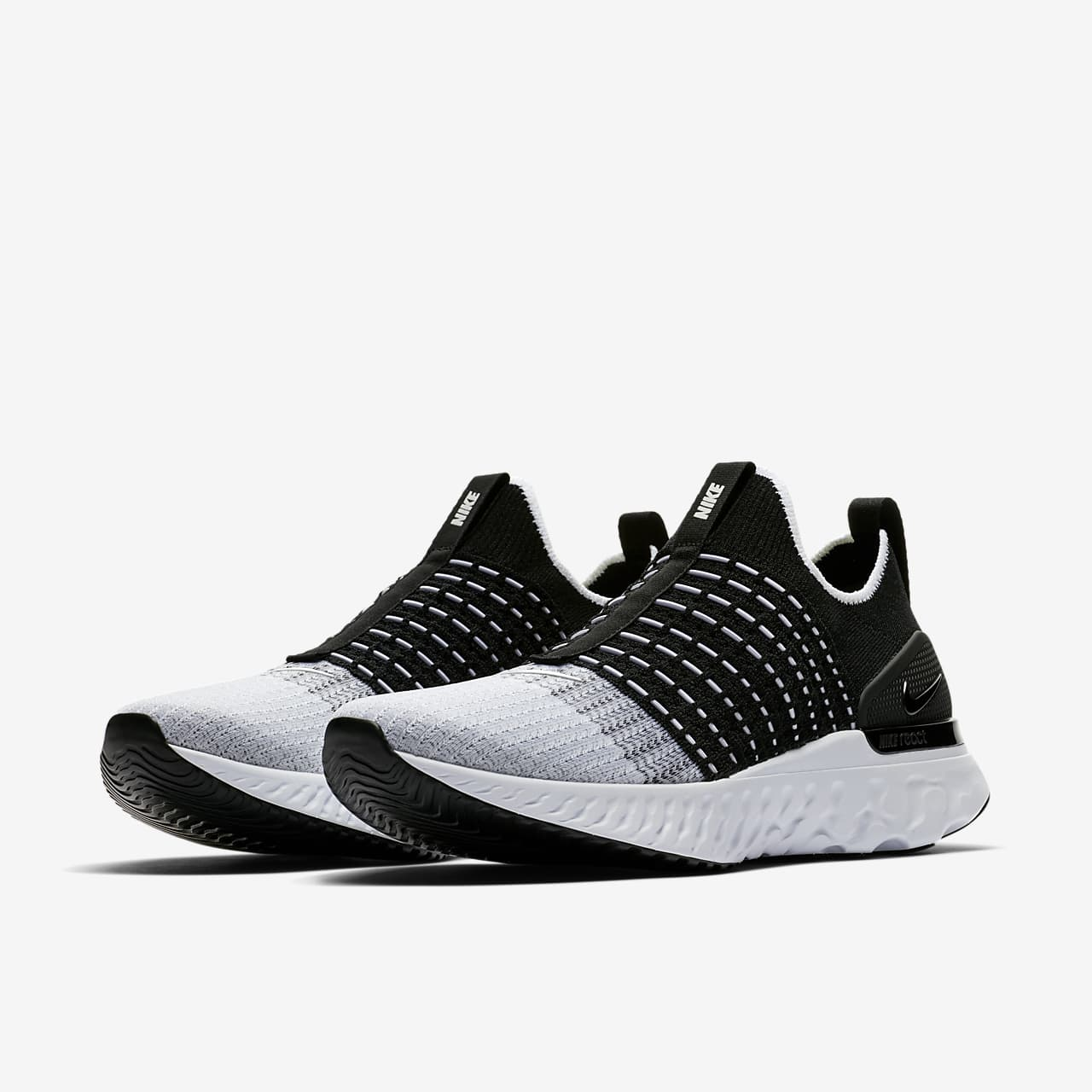 nike flyknit shoes price