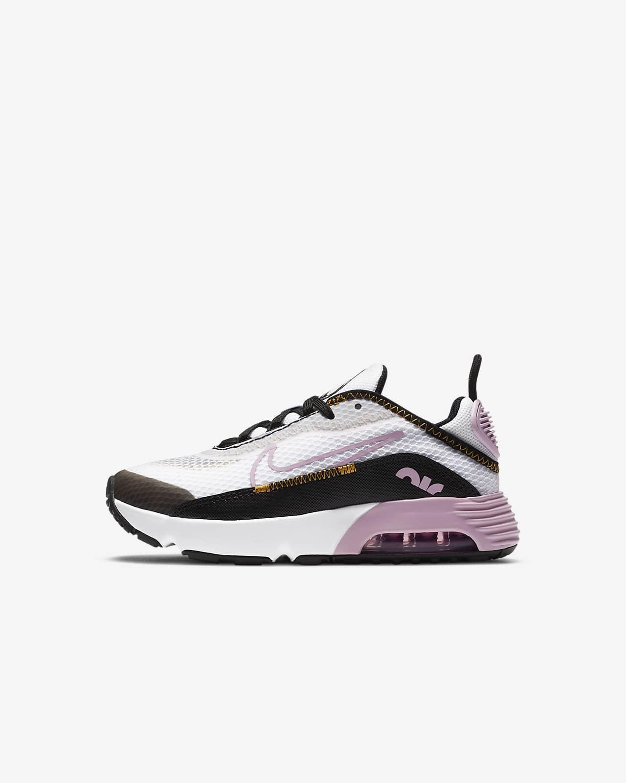 Nike Air Max 2090 Schuh für jüngere Kinder