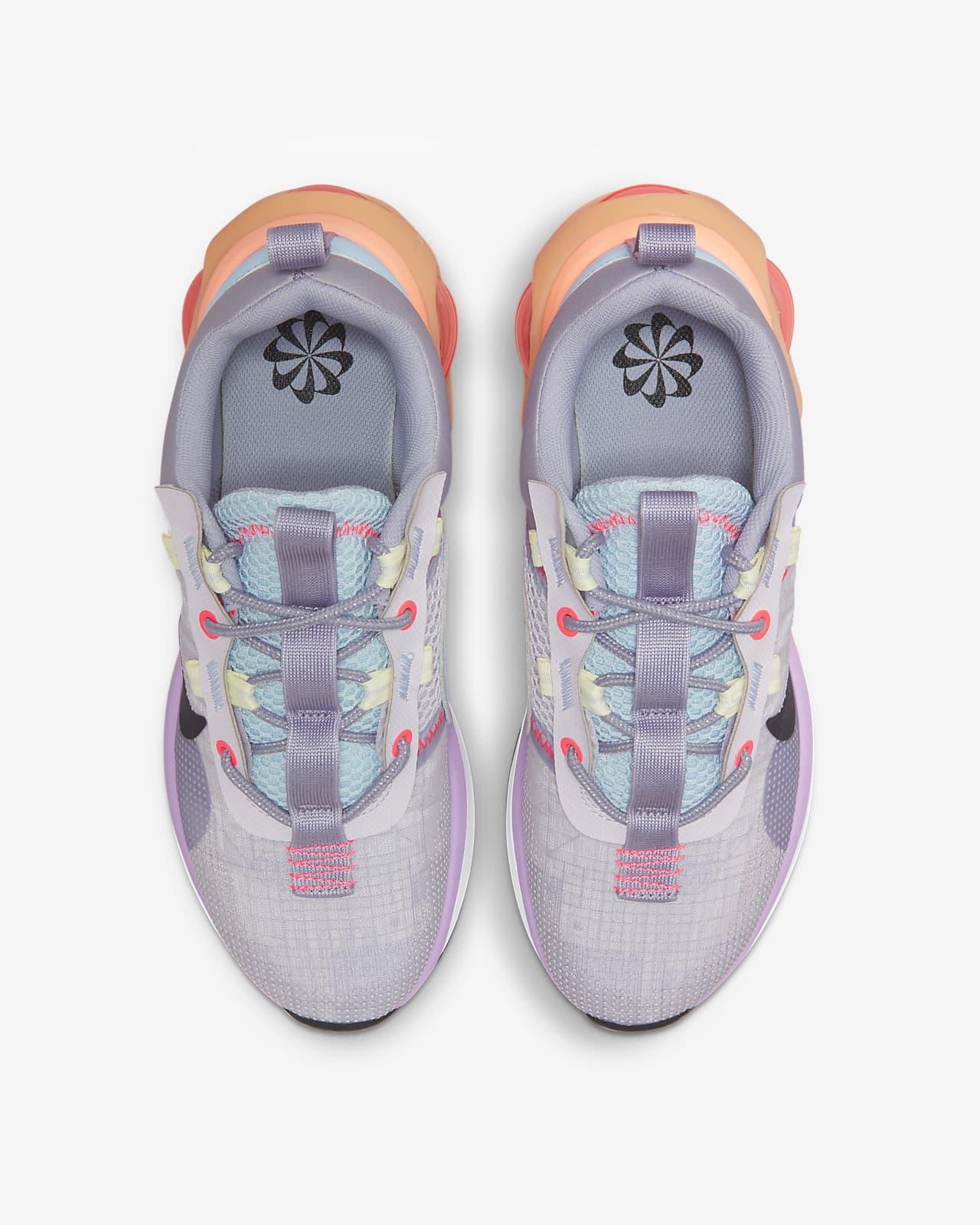 Chaussure Nike Air Max 2021 pour Femme