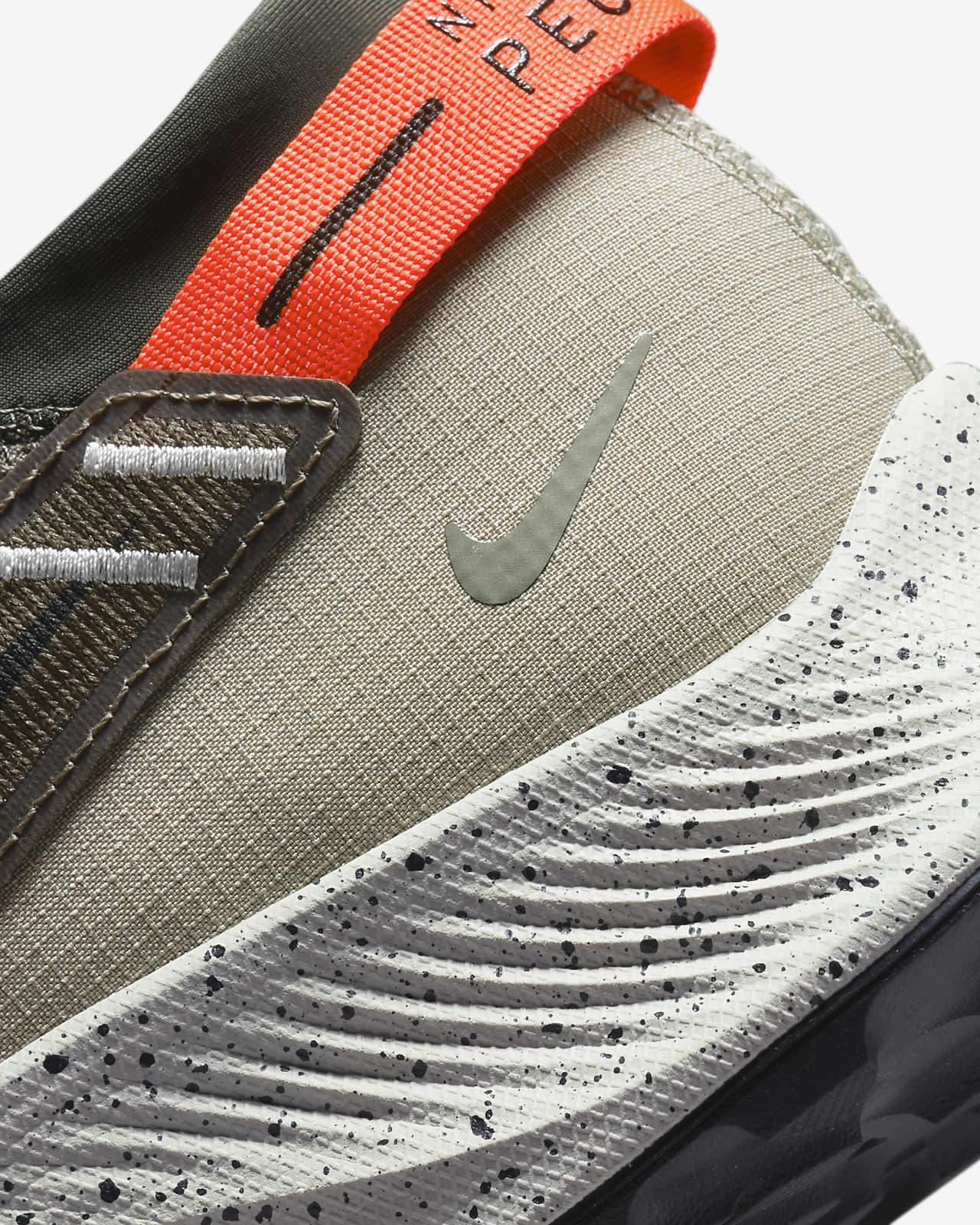 Nike Pegasus Trail 2 Men's Trail Running Shoe. Nike.com