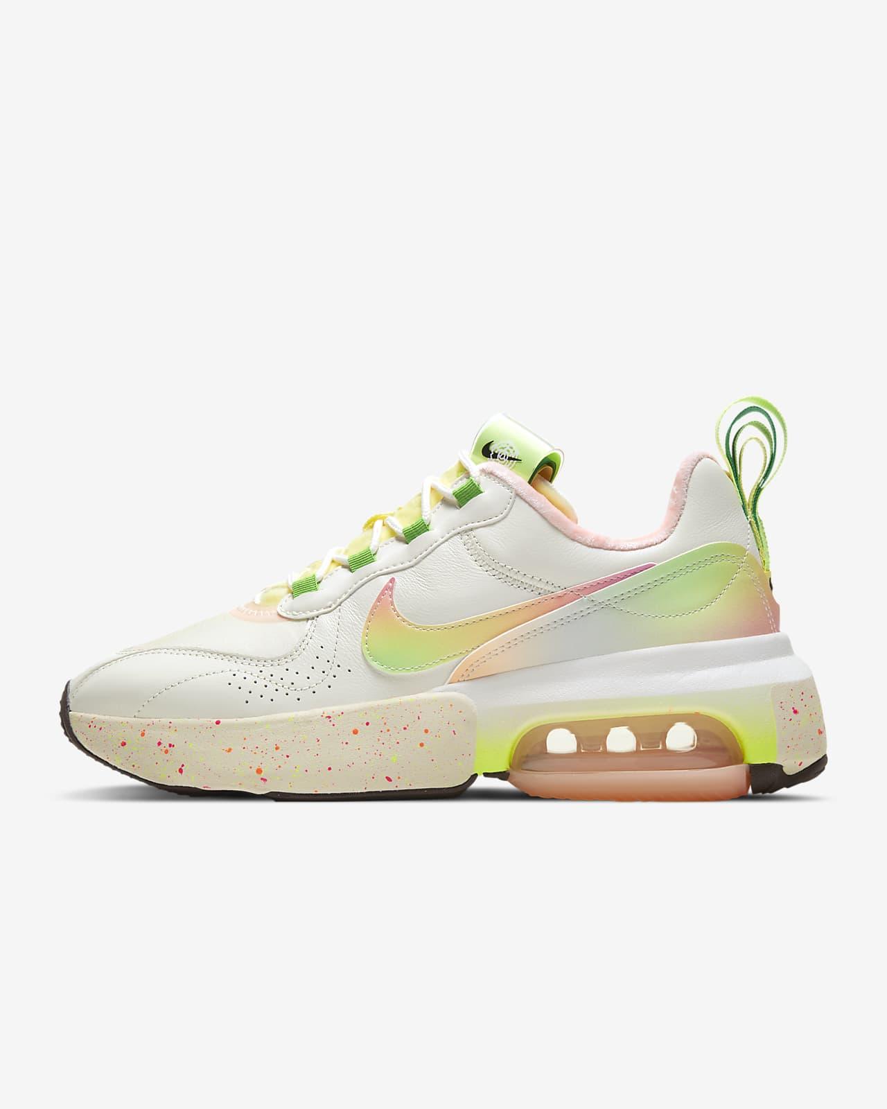 Nike Air Max Verona 女鞋