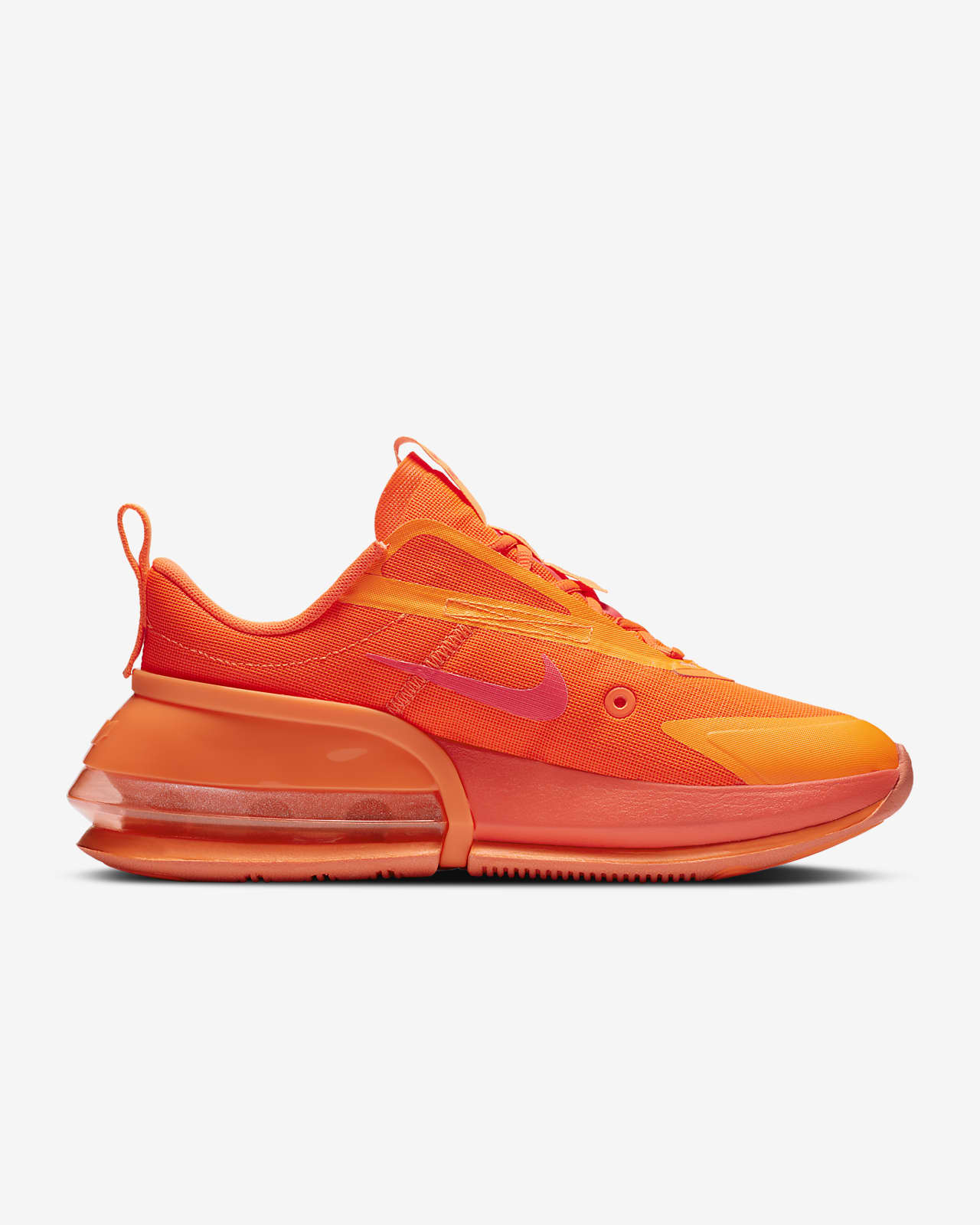 Nike Air Max Up NRG Women's Shoe. Nike IN