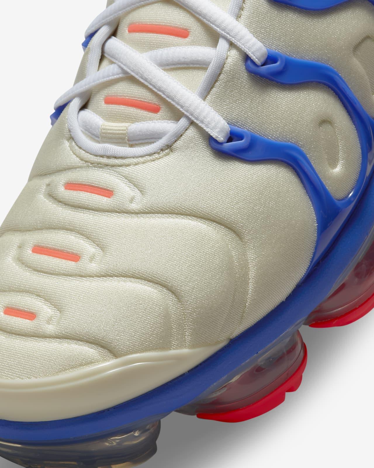 Nike Air VaporMax Plus Men's Shoe. Nike.com