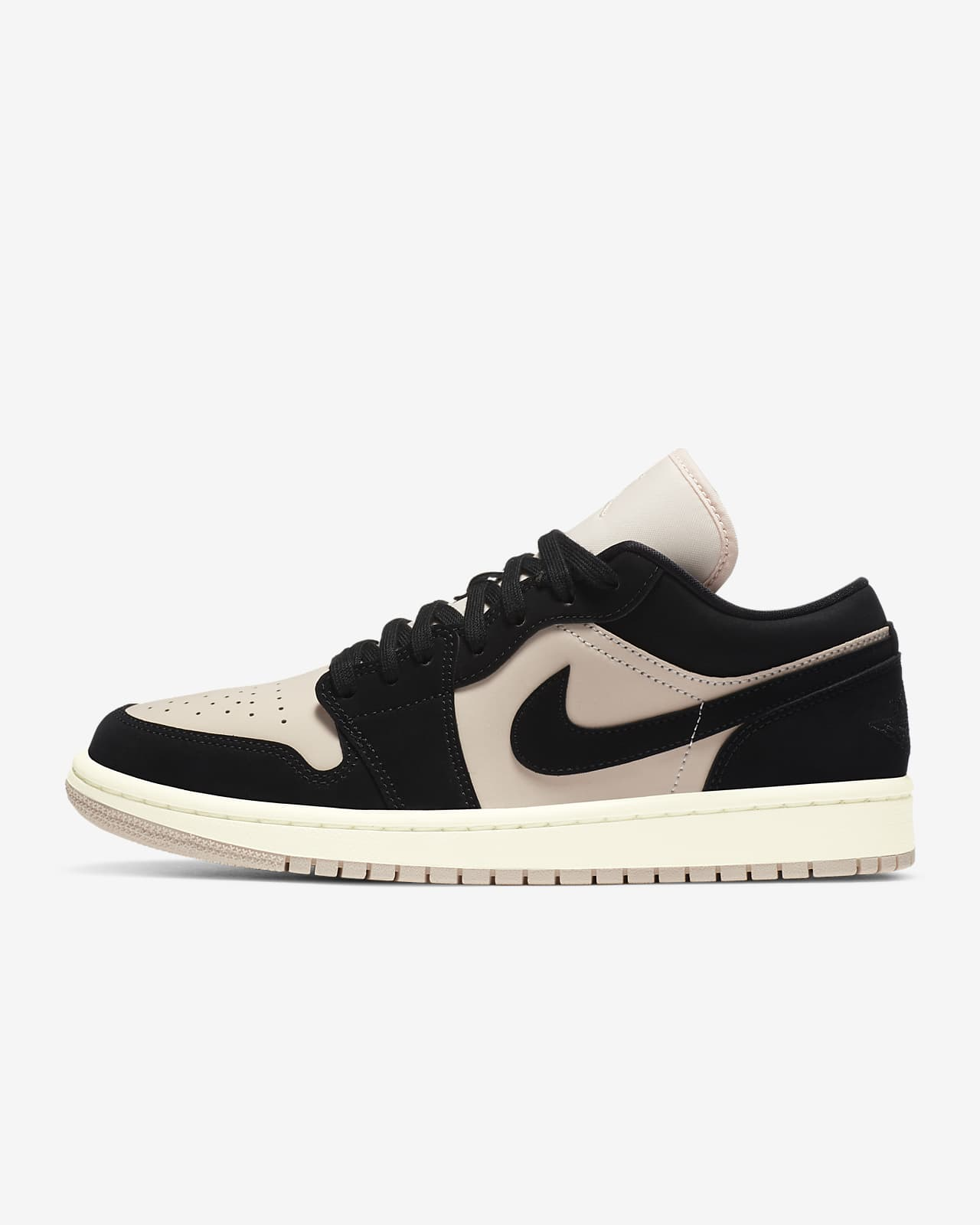Air Jordan 1 Low Women S Shoe Nike Com
