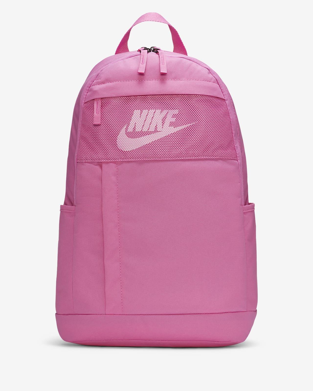 Väskor och ryggsäckar för kvinnor. Nike SE