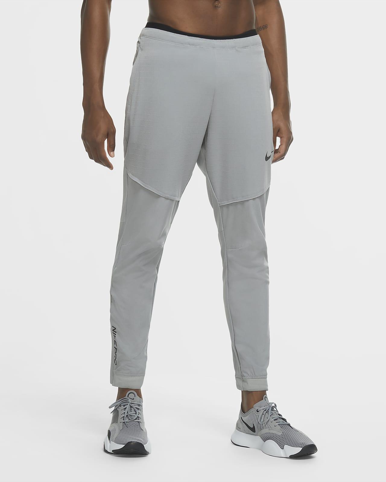 Мужские брюки Nike Pro Flex Rep