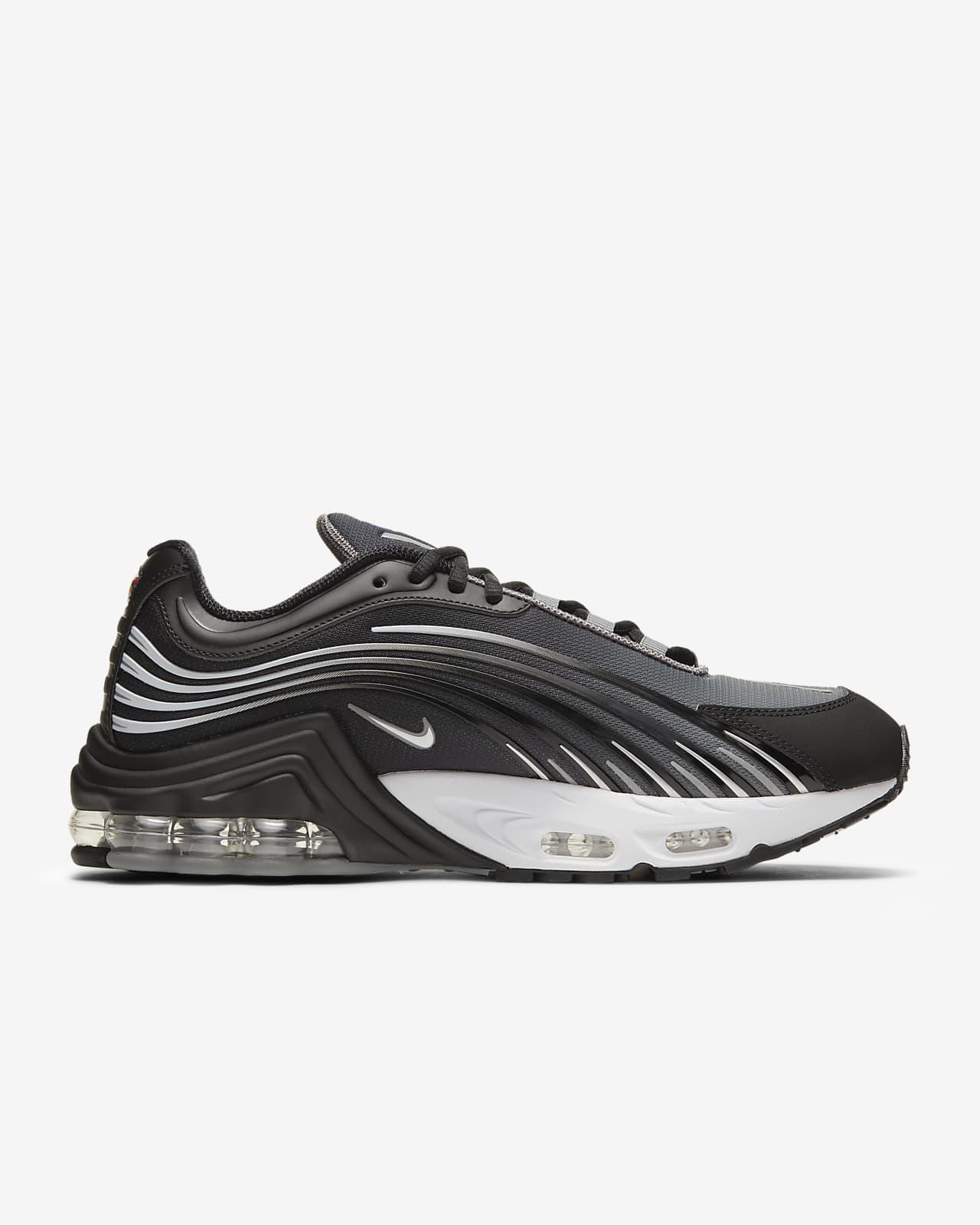 no pagado Espera un minuto carbón  Nike Air Max Plus II Men's Shoe. Nike IE