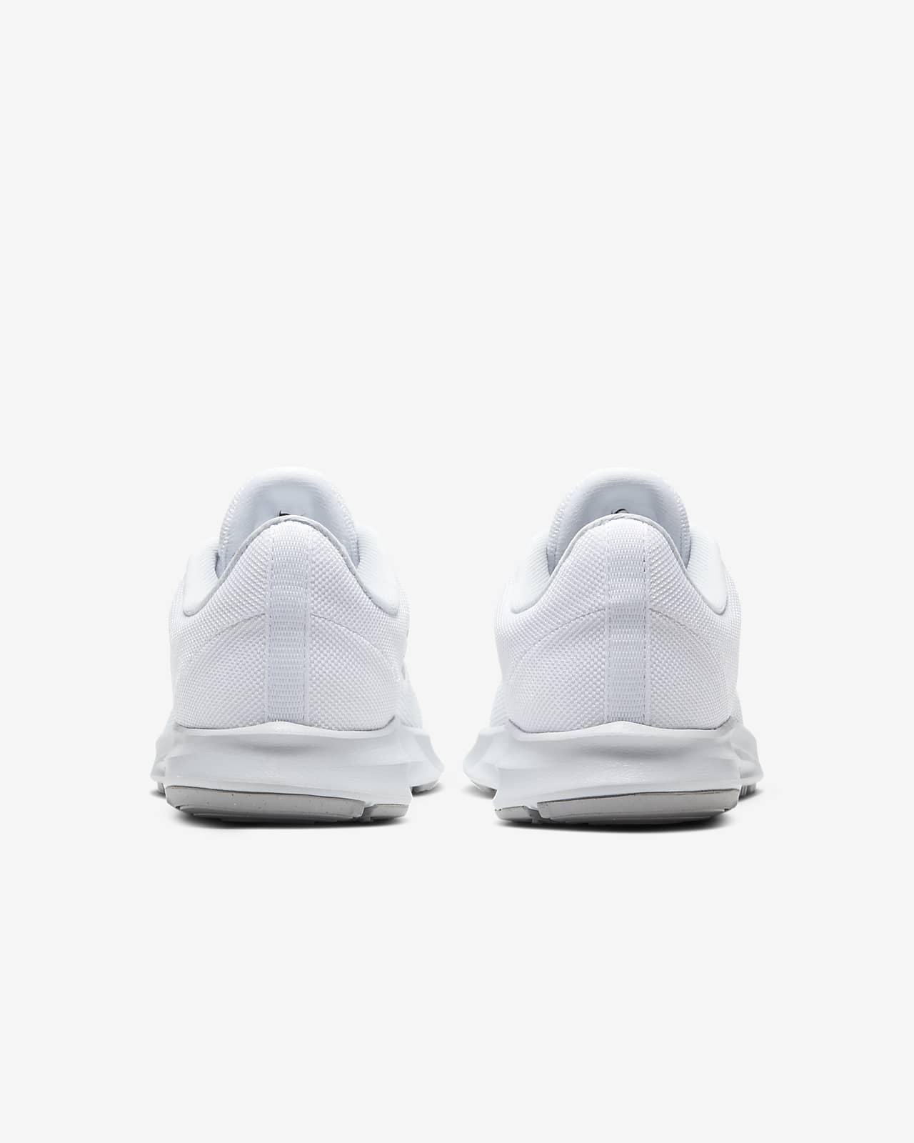 Nike Downshifter 9 Women's Running Shoe. Nike NO