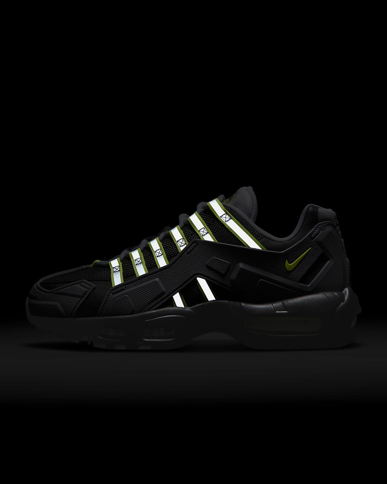 Nike Air Max 95 NDSTRKT Men's Shoe. Nike LU