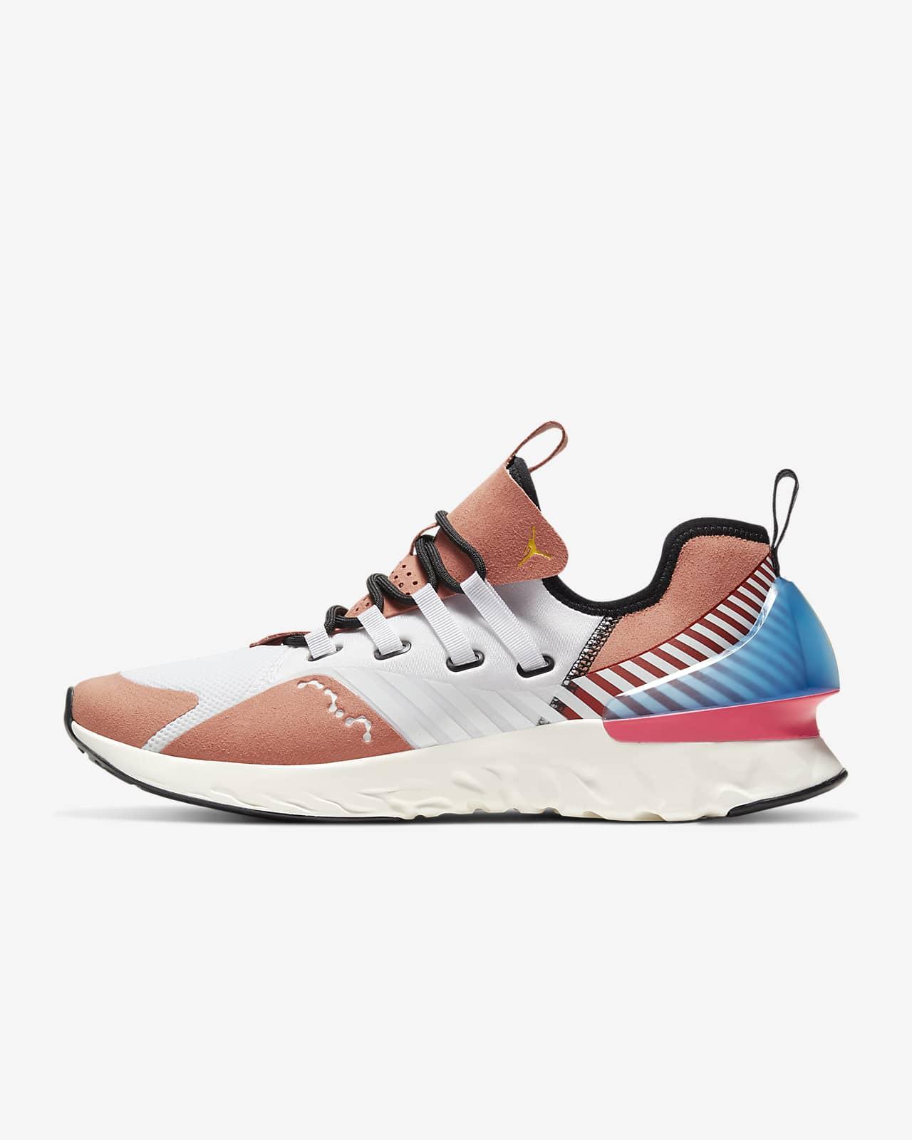 Calzado de running Jordan React Havoc SE
