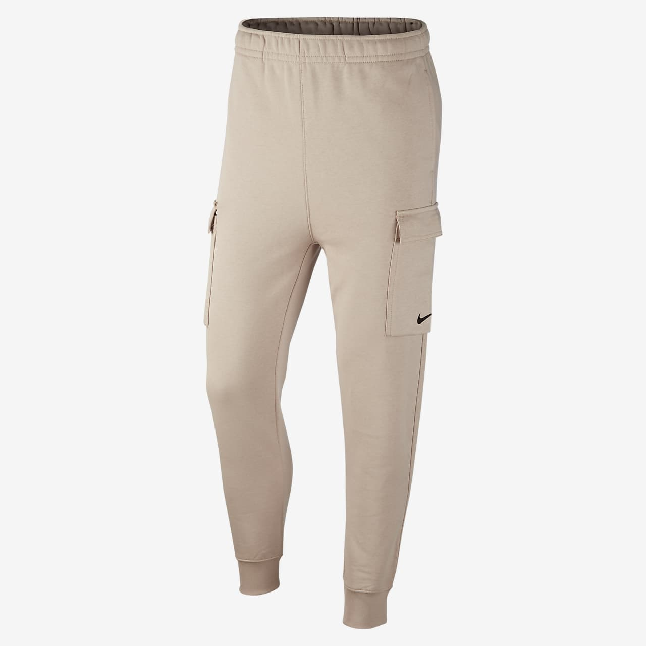 Nike Sportswear-cargobukser til mænd