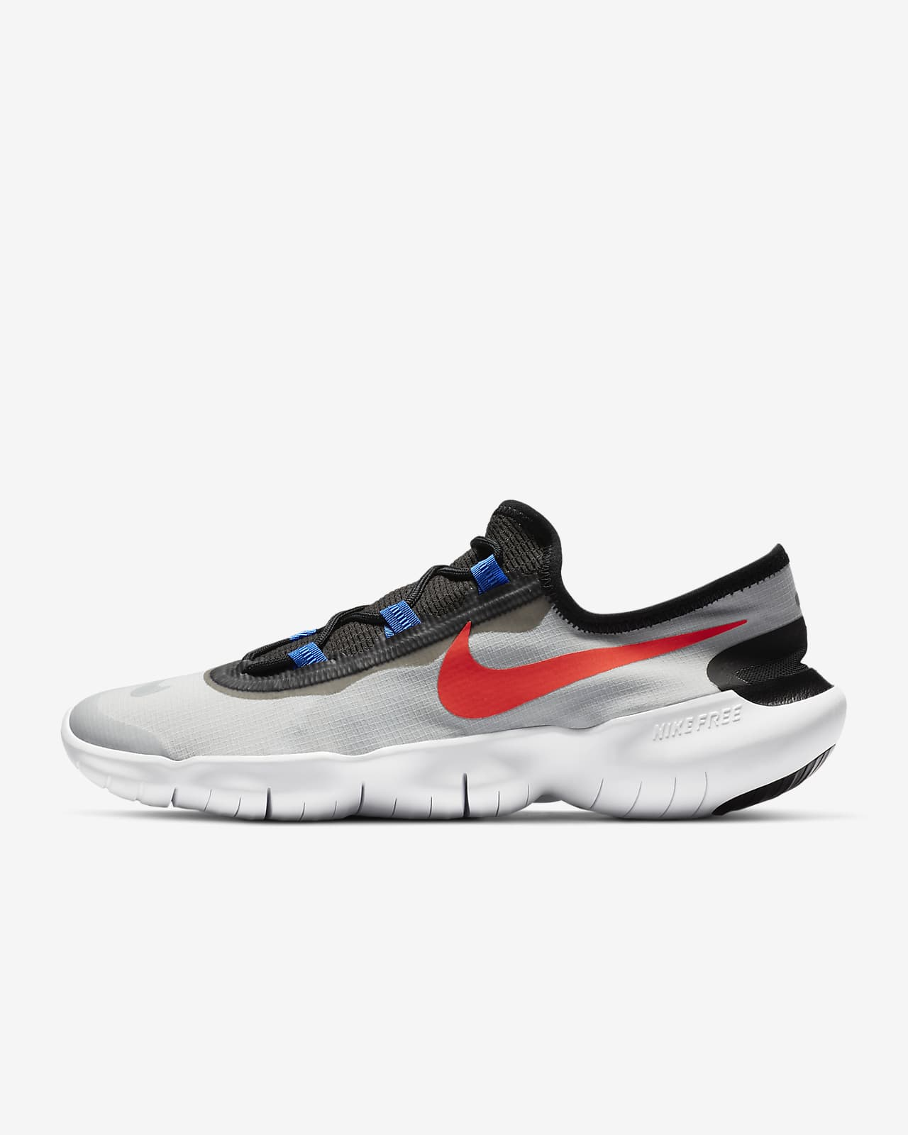 Nike Free RN 5.0 2020 Men's Running Shoe