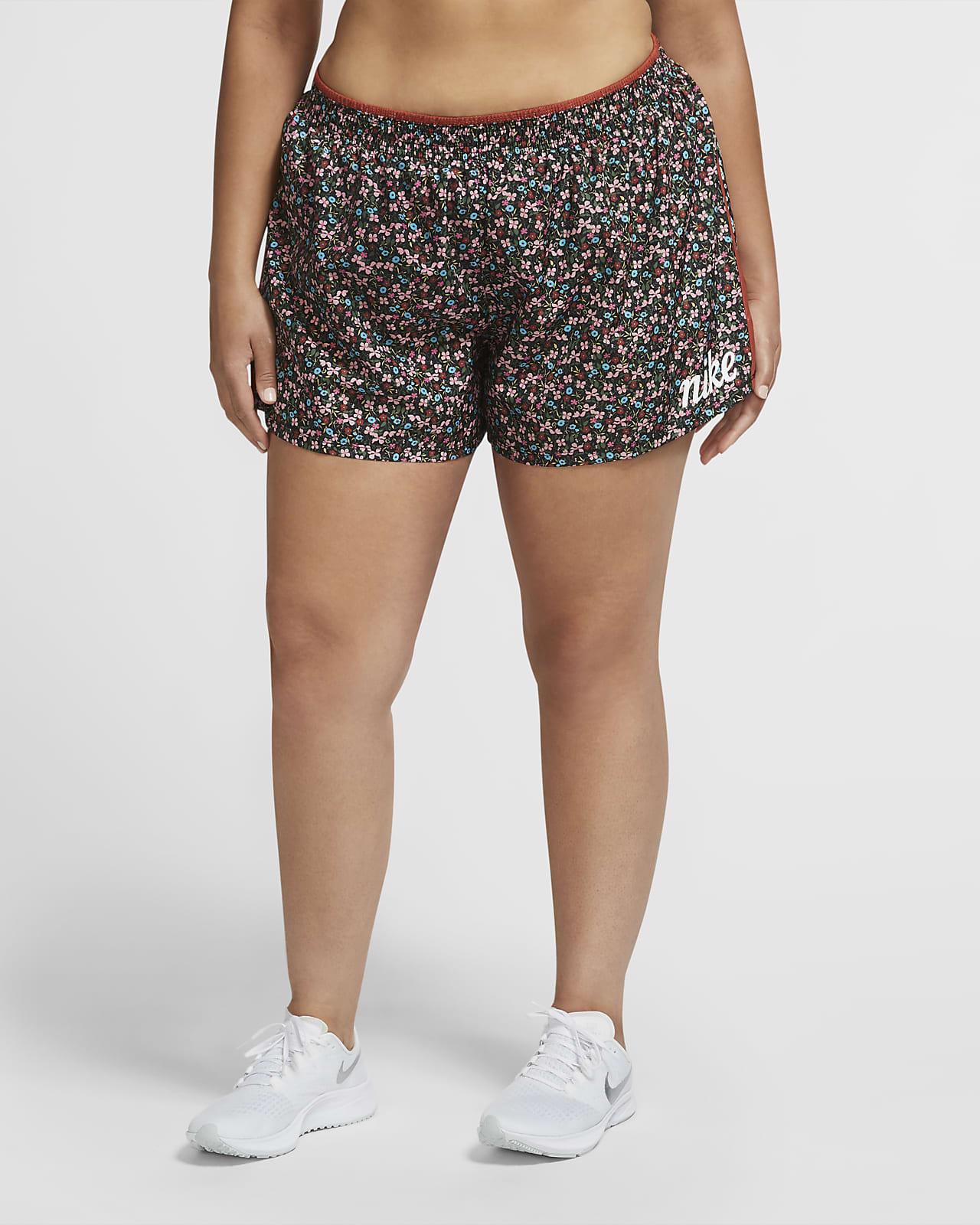 Nike 10K Femme Women's Running Shorts (Plus Size)