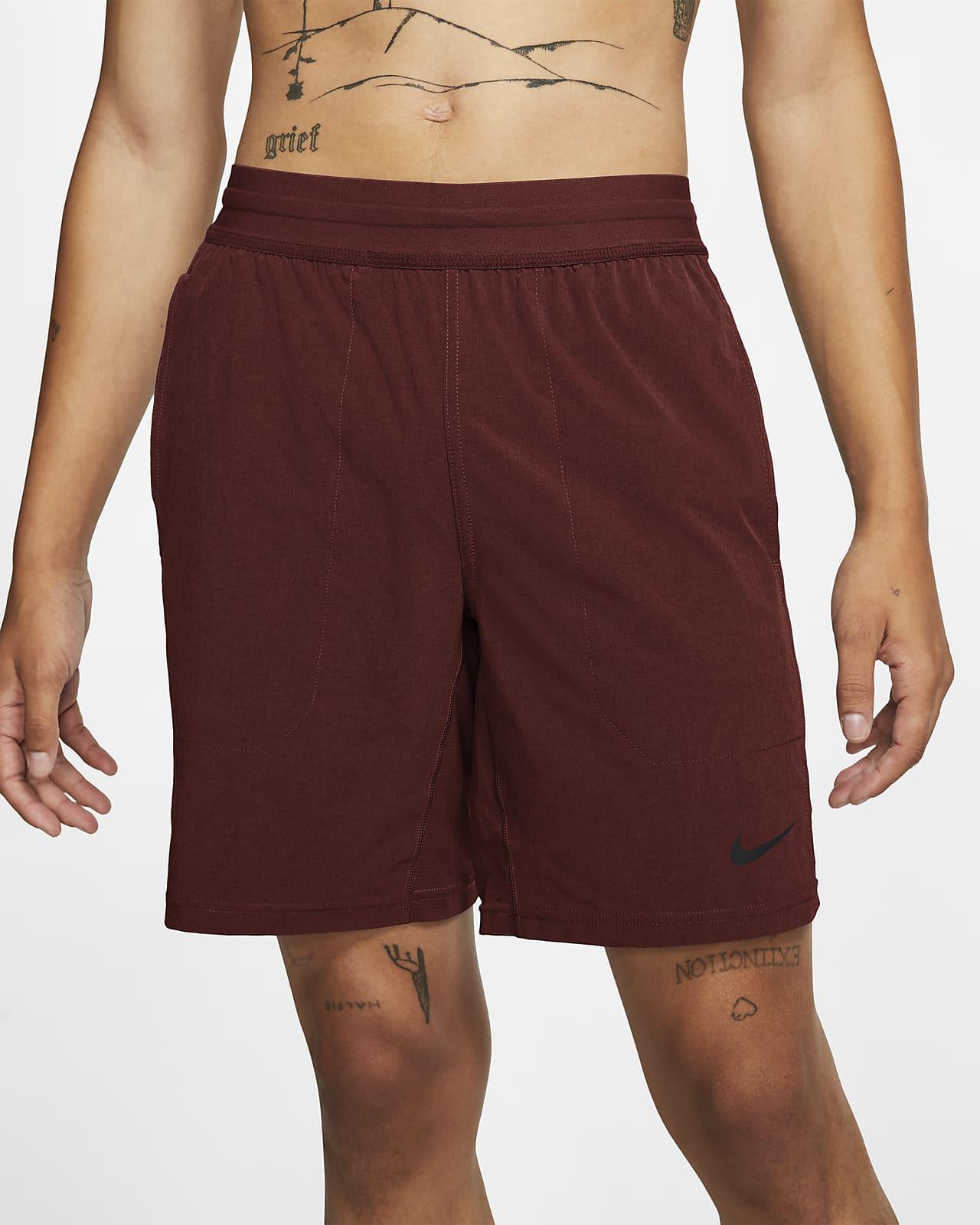 Nike Flex Men's Training Shorts. Nike.com