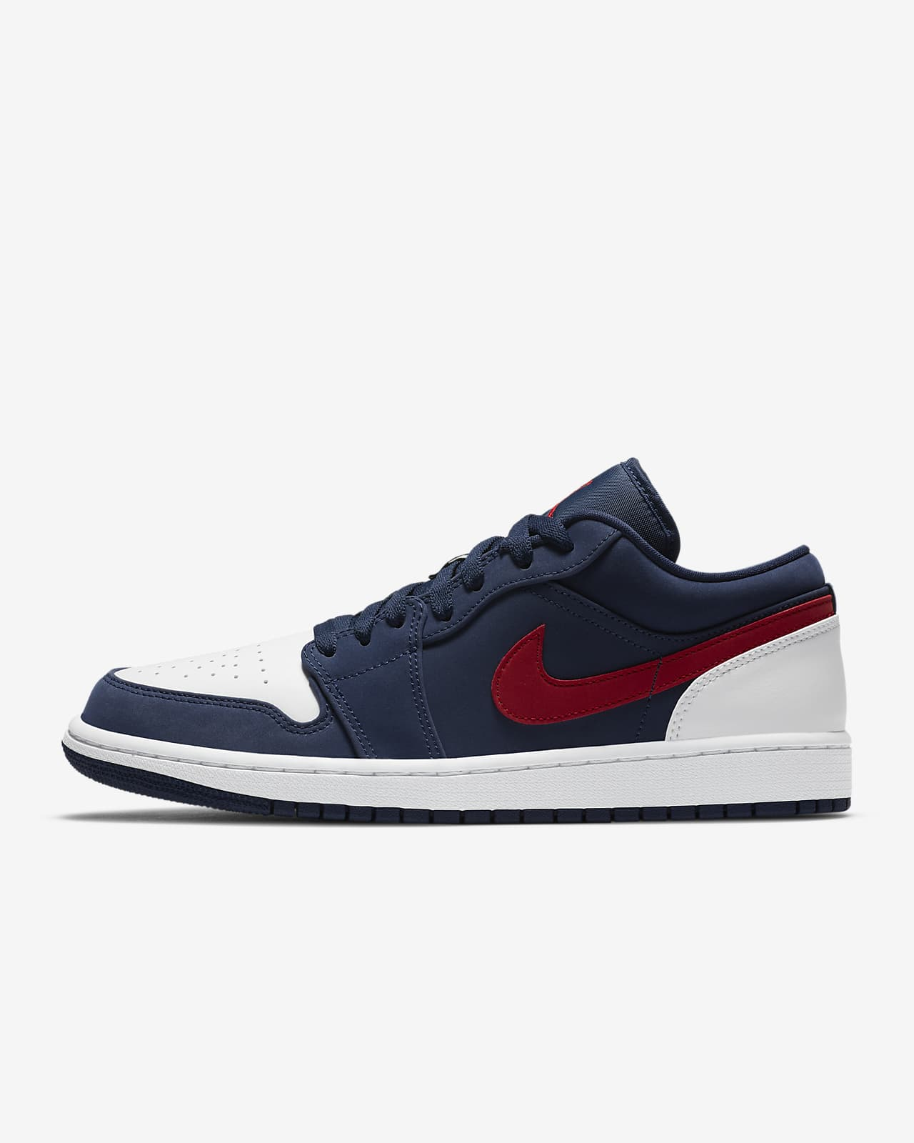 Air Jordan 1 Low SE Men's Shoe