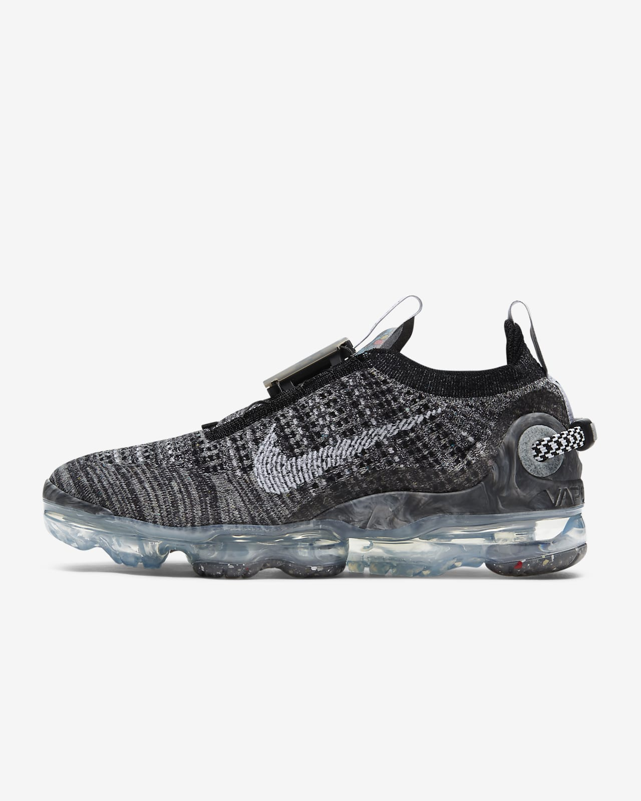 Chaussure Nike Air Vapormax 2020 Flyknit pour Femme